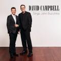 David Campbell sings John Bucchino