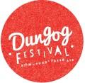 Dungog Festival