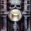 Emerson Lake Palmer Brain Salad Surgery