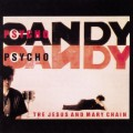 Jesus and Mary Chain Psychocandy
