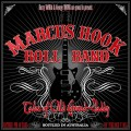 Marcus Hook Roll Band