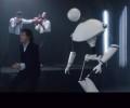 Paul McCartney Appreciate video