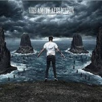 Amity Affliction Let The Ocean Take Me