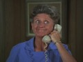 Ann B Davis in The Brady Bunch