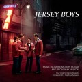 Jersey Boys soundtrack