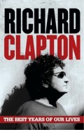 Richard Clapton The Best Years Of Our Lives