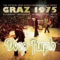 Deep Purple Graz, Noise11.com music news