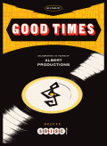 GOOD TIMES - Celebrating 50 Years Of Albert Production - Deluxe Artwork, Noise11.com music news