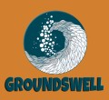 Groundswell, noise11.com music news