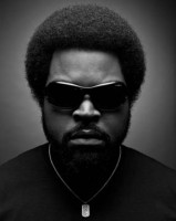 Ice Cube, Noise11.com music news