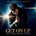 James Brown Get On Up soundtrack