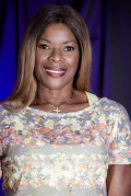 Marcia Hines, noise11, Photo Ros O'Gorman