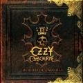 Ozzy Osbourne Memoirs of a Madman, Noise11.com music news