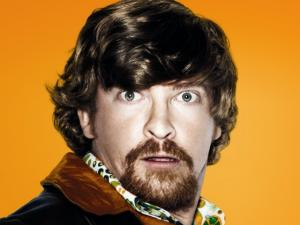 rhys darby stand up