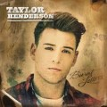 Taylor Henderson Burnt Letters Noise11.com Music News