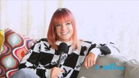 Lily Allen at Noise11.com music news