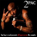2Pac - All Eyez On Me Noise11.com music news