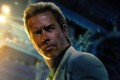 Guy Pearce in Iron Man 3