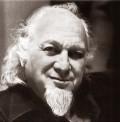 Henry Stone