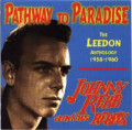 Johnny Rebb Pathway To Paradise Noise11.com music news