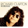 Richard Clapton Best Years