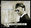 Robin Gibb 50 St Catherine Drive Noise11.com music news