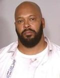 Suge Knight, music news, noise11.com