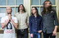 The Datsuns Noise11.com music news