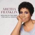 Aretha Franklin Rolling In The Deep music news, Noise11.com