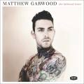 Matthew Garwood