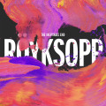 Royksopp The Inevitable End