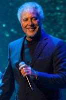 Tom Jones, Forum theatre Melbourne 2014, photo Ros O'Gorman