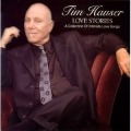 Manhattan Transfer Tim Hauser