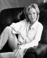 Tanya Tucker photo by Mark Tucker