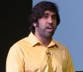 VivekTiwary, music news, noise11.com