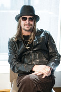 Kid Rock photo by Ros O'Gorman, music news, noise11.com