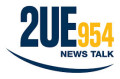 2UE music news noise11.com