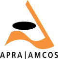 APRA AMCOS music news Noise11.com