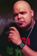 DJ Sneak, music news, noise11.com