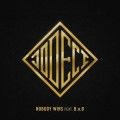 Jodeci Nobody Wins, music news, Noise11.com