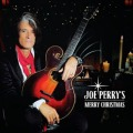 Joe Perry Merry Christmas