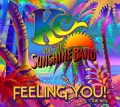 KC and the Sunshine Band Feeling You