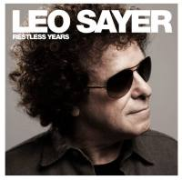 Leo Sayer Restless Years