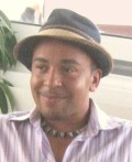 Lou Bega, music news, Noise11.com