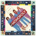 Monopoly ABBA