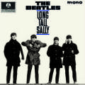 The Beatles Long Tall Sally