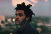 The Weeknd, Noise11.com, music news