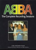Abba The Complete Recording Sessions, music news