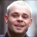East 17 Brian Harvey