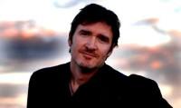 Luke O'Shea music news